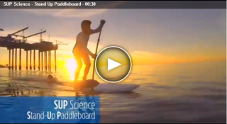 Full video at: http://www.kcet.org/shows/california_coastal_trail/content/watch/scripps-wavephox.html